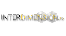 Interdimension Ltd.